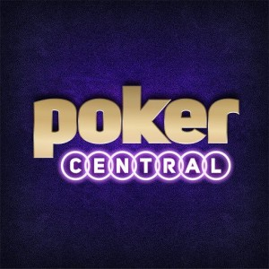 poker-central-shuts-down