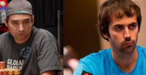jason-mercier-brando-cantu-poker