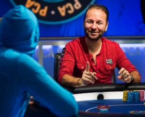 negreanu-how-to-become-poker-pro
