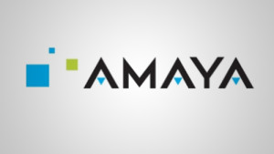 amaya-2016-earnings