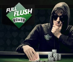 full-flush-poker-back