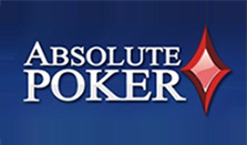 absolute-poker-funds