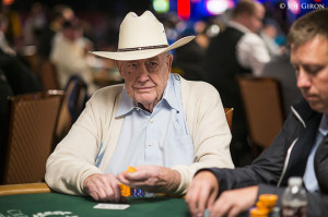 doyle-brunson-poker-room