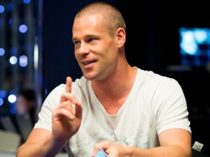 patrik-antonius-monte-carlo-poker-room