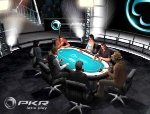 pkr-poker-closes