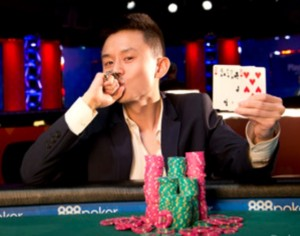 ben-yu-2017-wsop-lowball-triple-draw