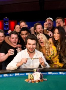 chris-moorman-2017-wsop