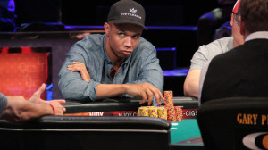 phil-ivey-bellagio-2017-wsop