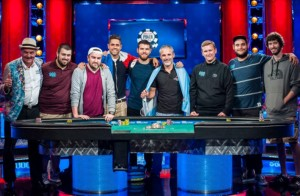 2017-wsop-main-event-final-table