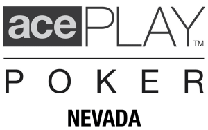 ace-play-poker-nevada-closing