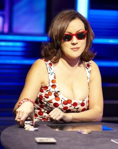 jennifer-tilly-poker