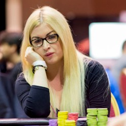 louise-butler-partypoker