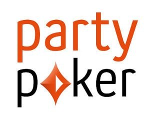 party-poker-2017-rise