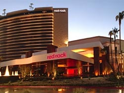 red-rock-casino-bad-beat-jackpot