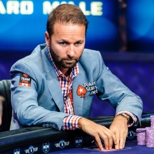 daniel-negreanu-seating-scripts