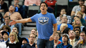 mark-cuban-mavericks