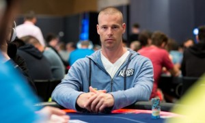 patrik-antonius-poker