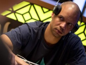 phil-ivey-short-deck