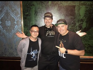 phil-hellmuth-decent-bet