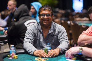 victor-ramdin-leaves-pokerstars