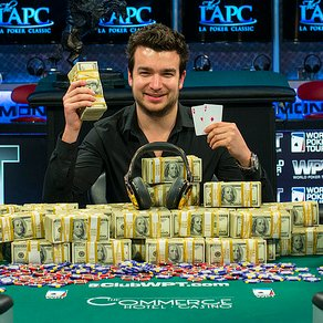 chris-moorman-15-million-online-poker