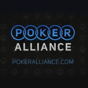 poker-alliance
