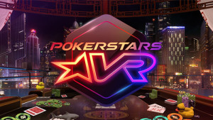 pokerstars-vr