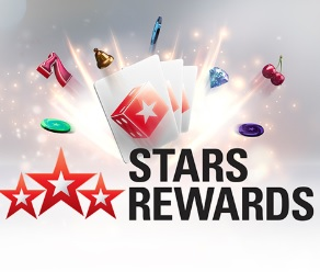 stars-rewards