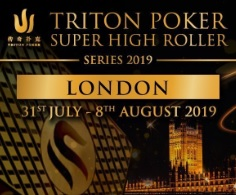 triton-poker-super-high-roller